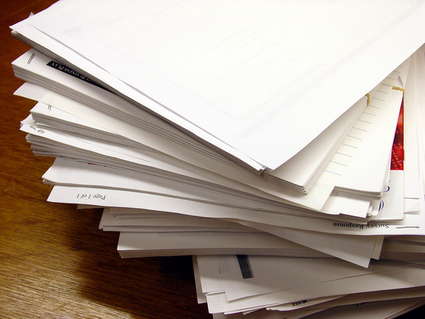 phd thesis reports