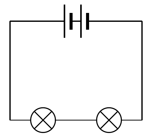 Circuit Diagram Year 4 - Free Vehicle Wiring Diagrams •