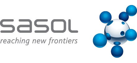 Sasol - Reaching New Frontiers